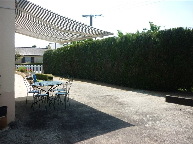 Sale house / villa Coesmes 151 525€ - Picture 5