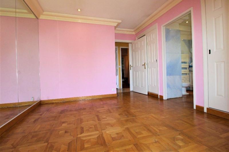 Vente de prestige appartement Villeneuve loubet 610000€ - Photo 11