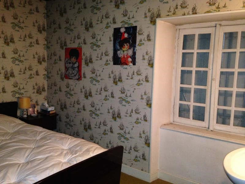 Vente maison / villa Labastide-rouairoux 103000€ - Photo 9