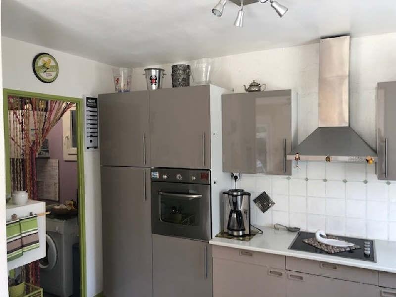Sale house / villa Pontcarre 325000€ - Picture 9