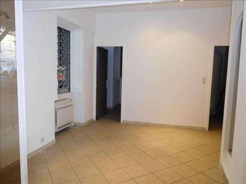 Vendita casa Carpentras 188000€ - Fotografia 5