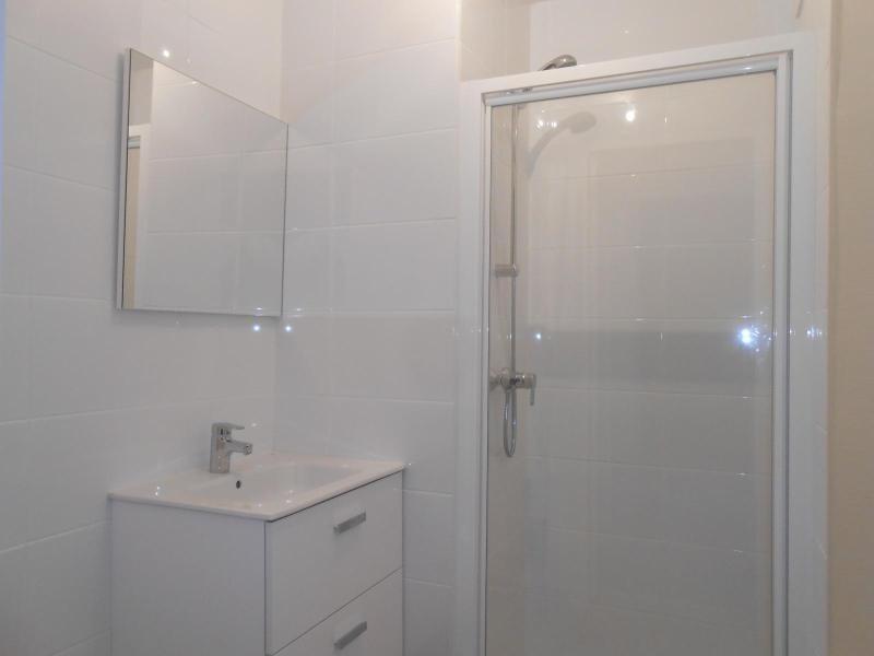 Location appartement Caluire 860€cc - Photo 5