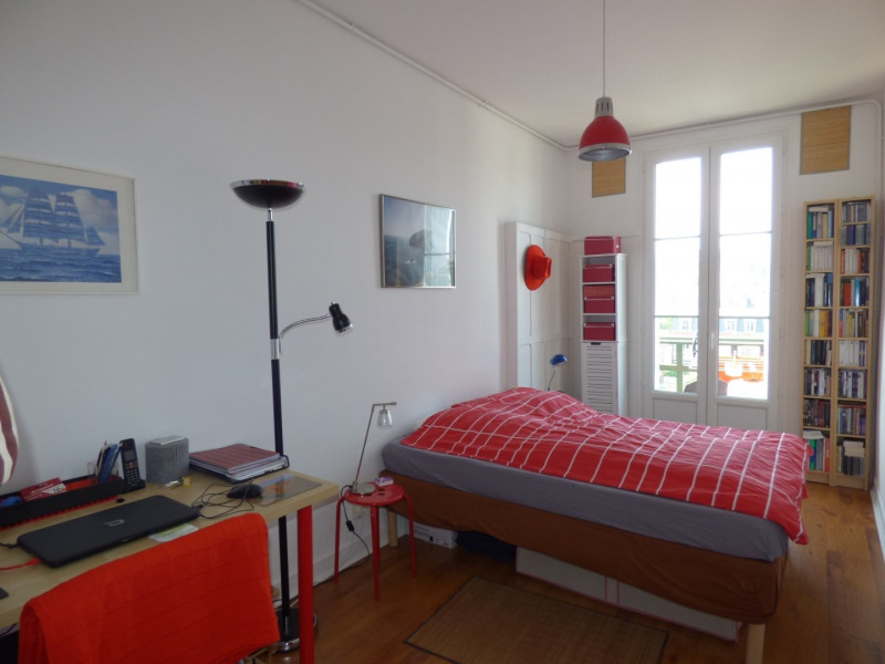 Sale apartment Villers sur mer 155 000€ - Picture 7