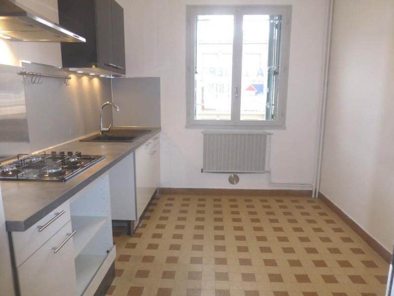 Location appartement Aubenas 620€ CC - Photo 6