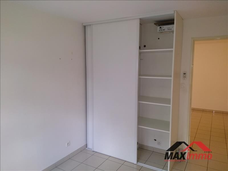 Vente appartement Sainte clotilde 167 000€ - Photo 9