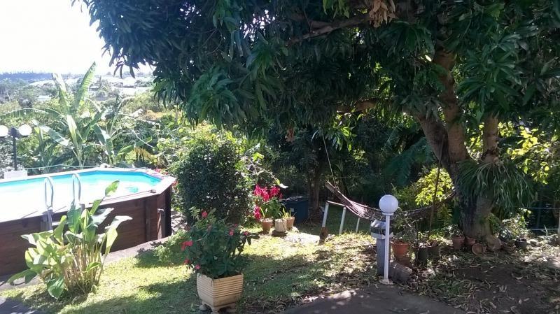 Vente maison / villa Saint paul 375000€ - Photo 5