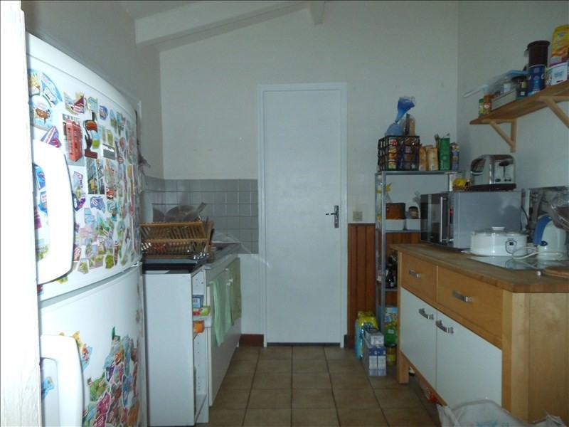 Location appartement Brie comte robert 605€ CC - Photo 5