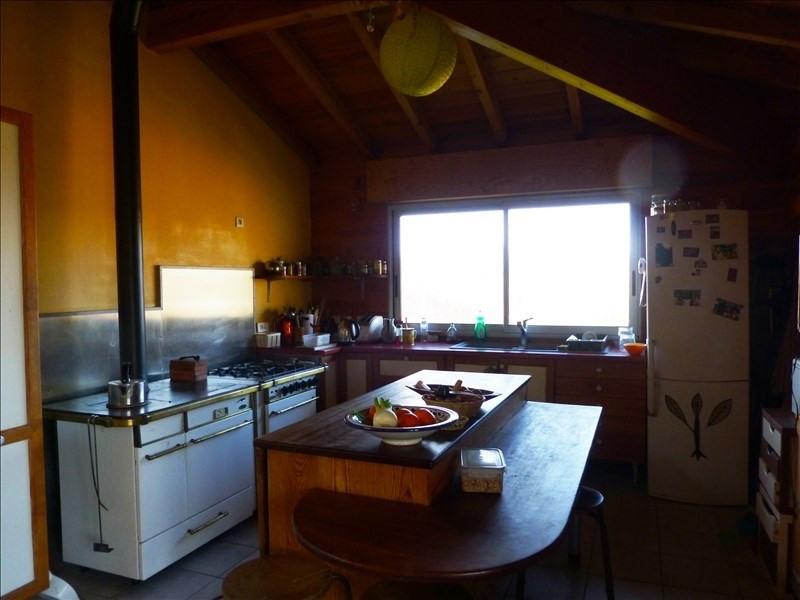 Vente maison / villa Pouillon 257000€ - Photo 6