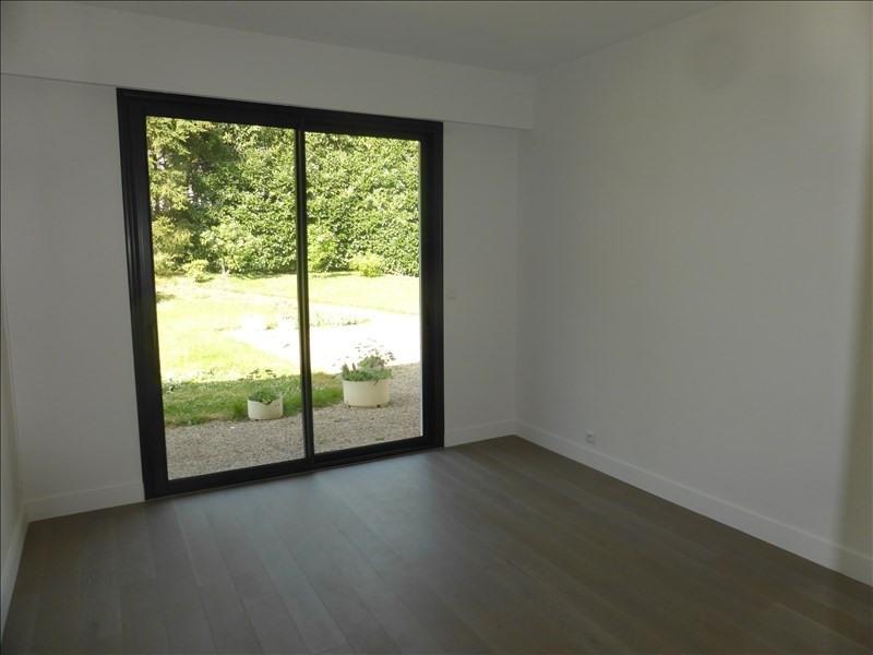 Vente de prestige maison / villa Marnes la coquette 2390000€ - Photo 9