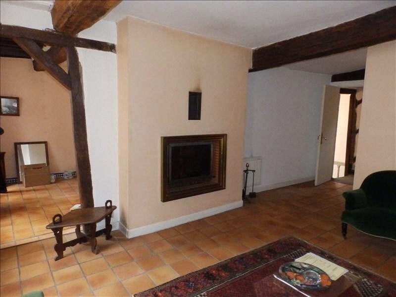 Vente maison / villa Moulins 174000€ - Photo 2