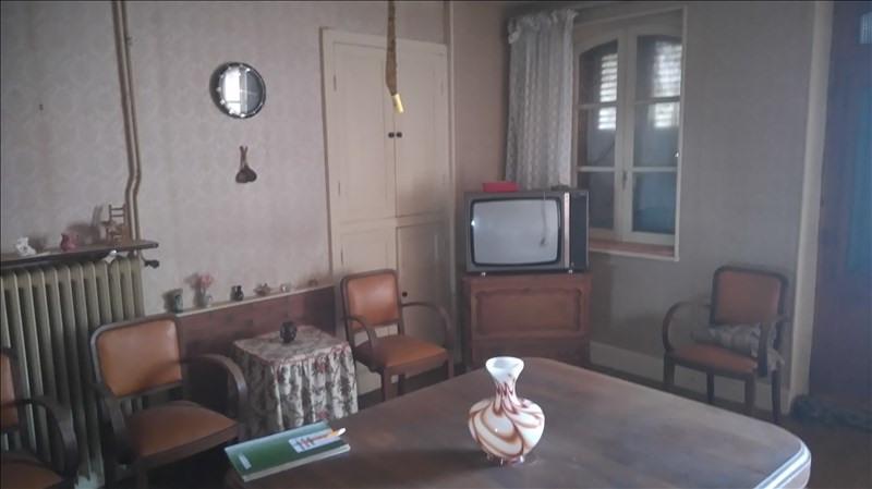 Verkauf haus Chantenay st imbert 38500€ - Fotografie 2