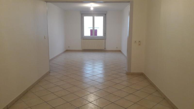Location appartement Saint jean de luz 830€ CC - Photo 2