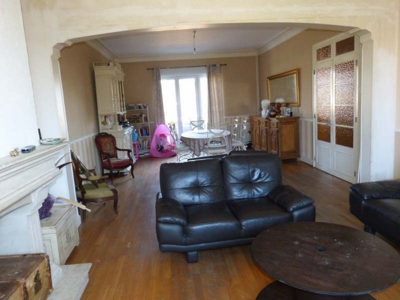 Revenda casa Carmaux 215000€ - Fotografia 4
