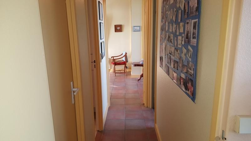 Sale apartment Evry 108000€ - Picture 8