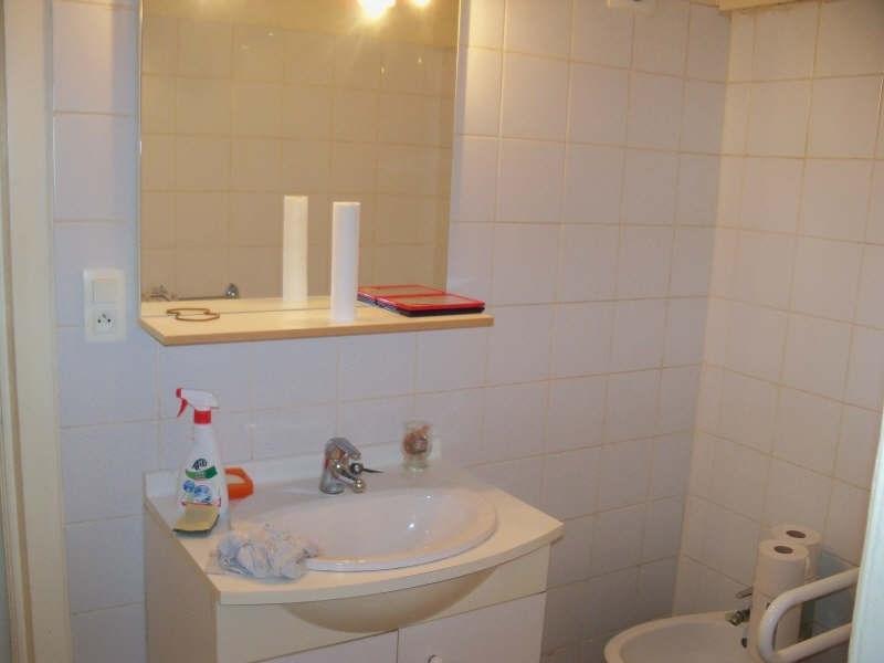 Vente maison / villa St jean pied de port 208000€ - Photo 9