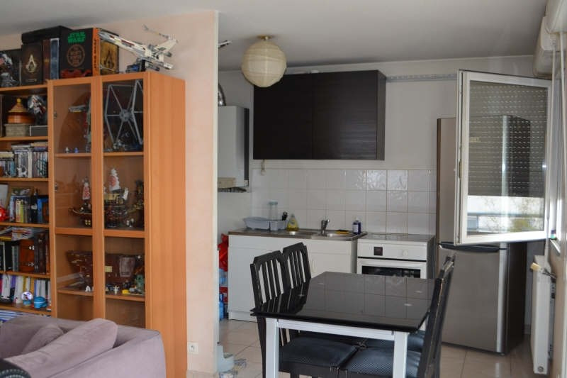 Location appartement Chambery 685€ CC - Photo 4