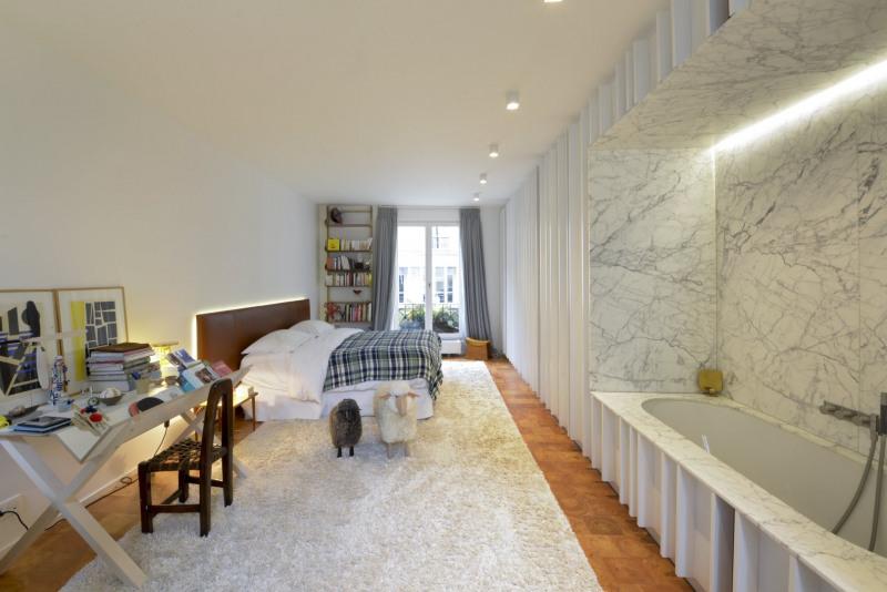Verkoop van prestige  appartement Paris 4ème 2480000€ - Foto 11