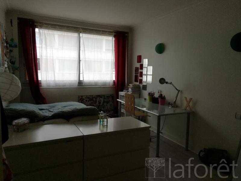 Vente appartement Levallois perret 980000€ - Photo 3