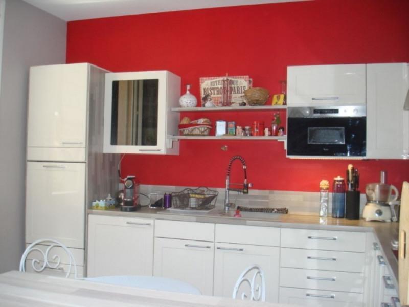 Vente maison / villa Pierrefeu du var 369000€ - Photo 5