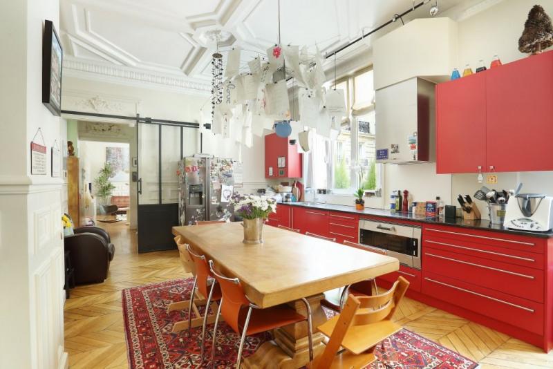 Престижная продажа дом Paris 6ème 4900000€ - Фото 3