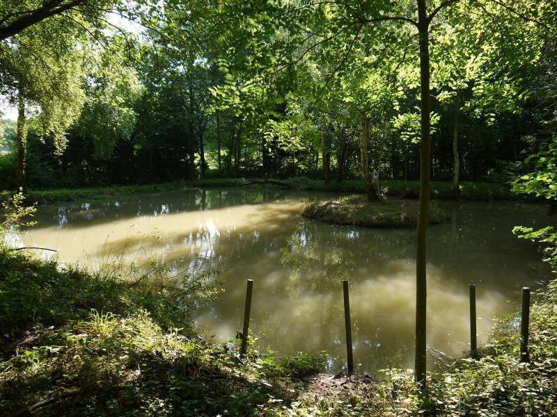 Verkoop  huis St jean de bournay 499000€ - Foto 4