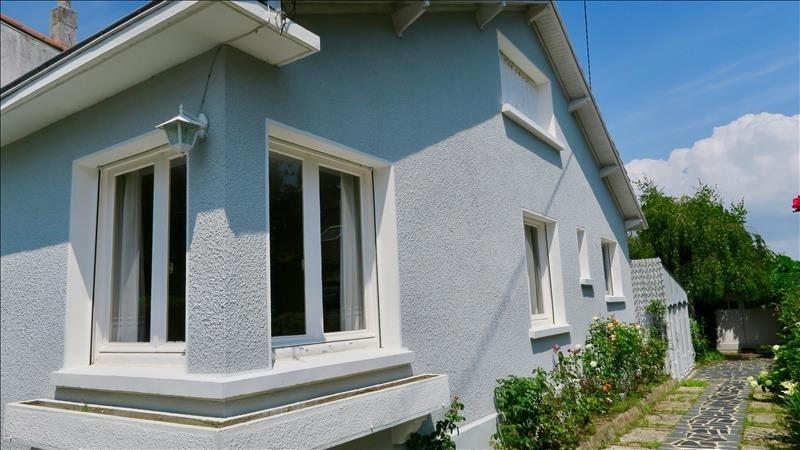 Vente maison / villa La baule 400900€ - Photo 11