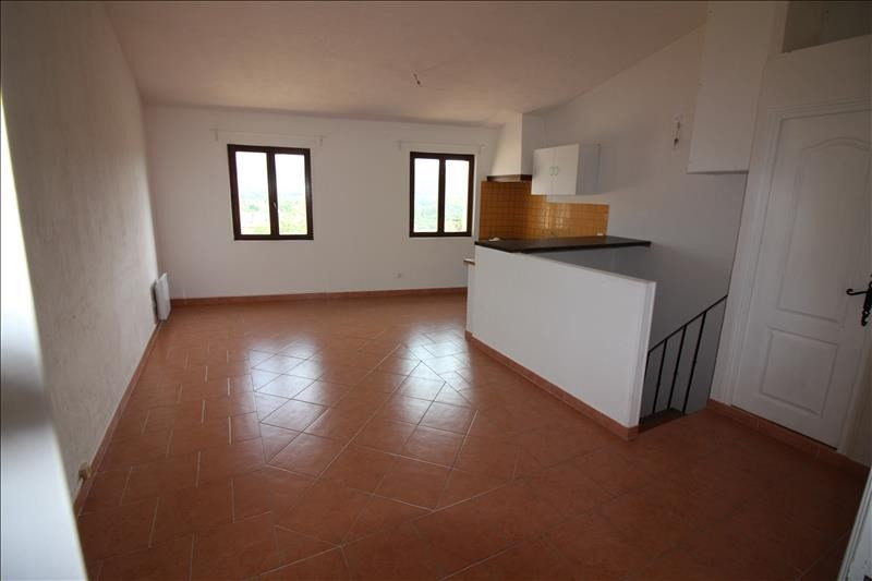 Vente appartement Saint cezaire sur siagne 126 000€ - Photo 3