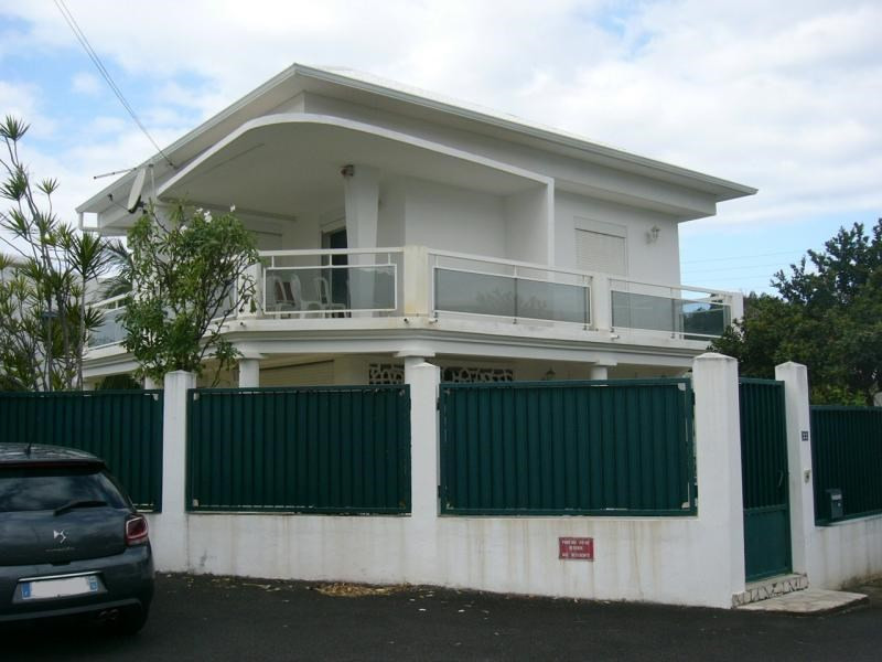 Rental house / villa St denis 1950€ CC - Picture 1