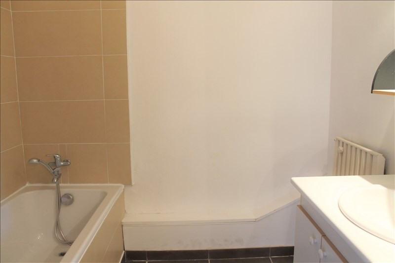 Sale apartment La valette du var 110000€ - Picture 5
