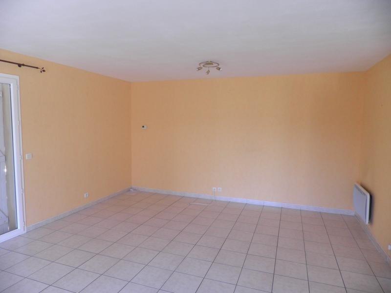 Sale house / villa Sore 162000€ - Picture 5