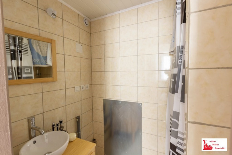 Alquiler  apartamento Loriol-sur-drôme 349€ CC - Fotografía 5