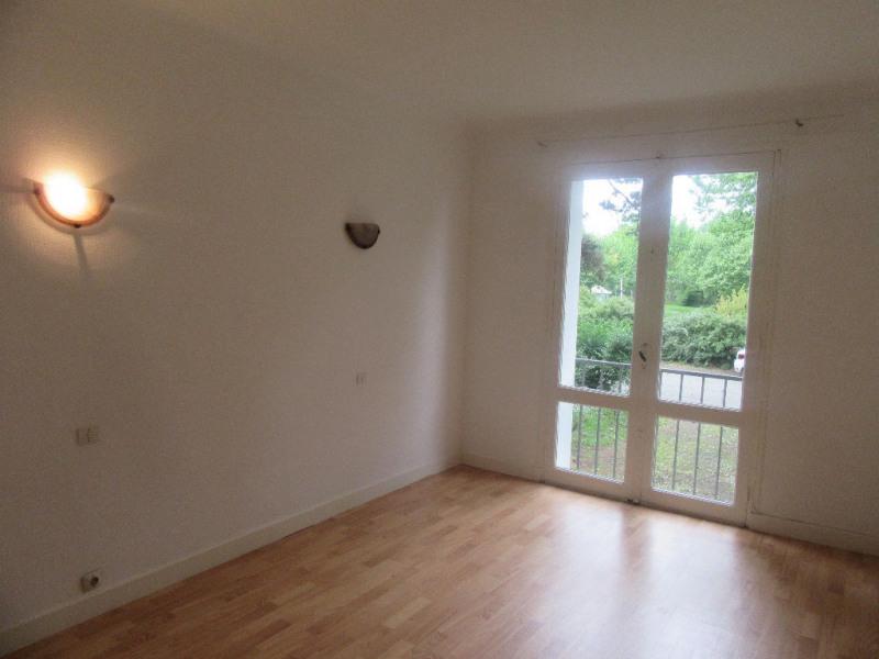 Sale apartment Aire sur l adour 93000€ - Picture 7