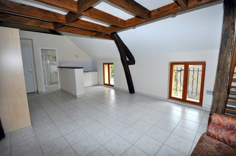 Vente appartement Limours 99 000€ - Photo 3
