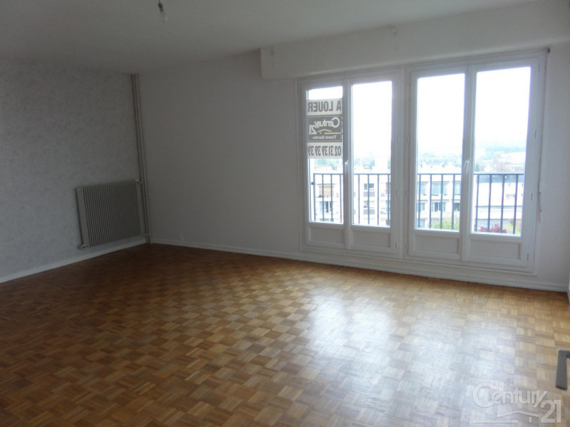 Location appartement Caen 690€ CC - Photo 7