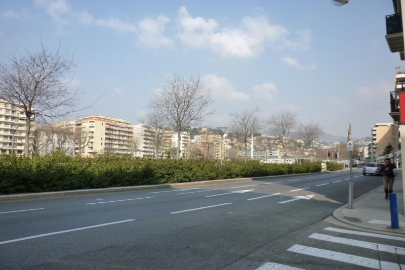 Vente appartement Nice 77 000€ - Photo 6