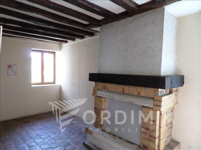 Sale house / villa Cosne cours sur loire 42000€ - Picture 4