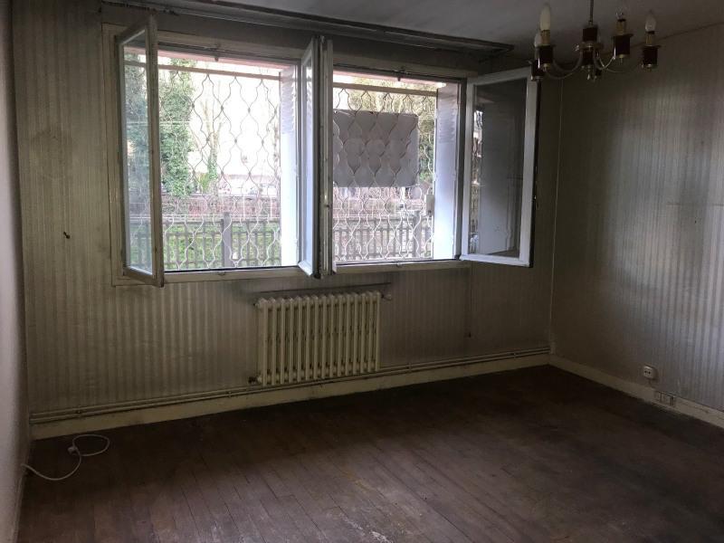 Vente appartement Toulouse 133000€ - Photo 2