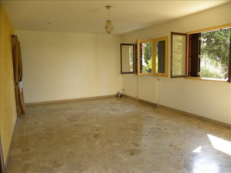 Vente appartement Bandol 280000€ - Photo 2