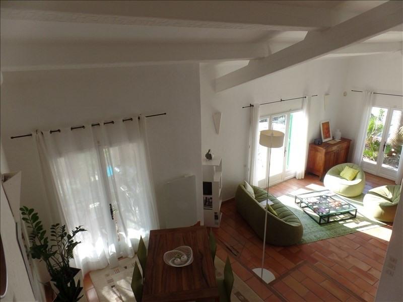 Vente de prestige maison / villa Le revest les eaux 790000€ - Photo 4