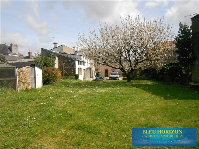 Vente maison / villa Ste pazanne 396000€ - Photo 9
