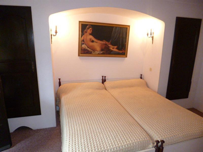 Vente de prestige maison / villa Villeneuve loubet 699000€ - Photo 6