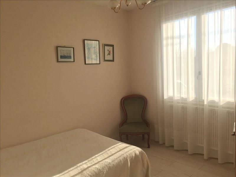 Vente maison / villa Buxerolles 141000€ - Photo 6