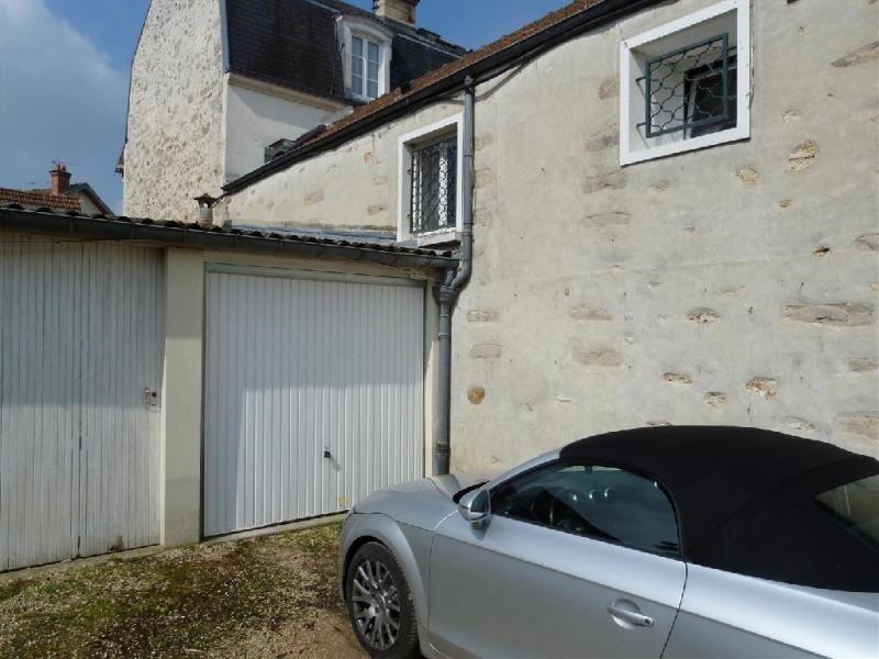 Sale house / villa Chartrettes 177000€ - Picture 7