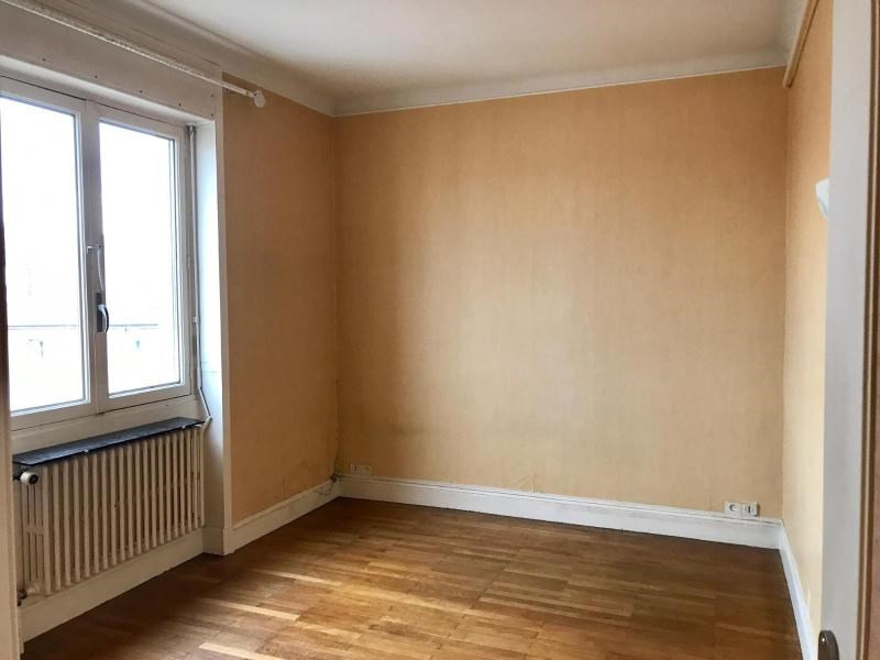 Location appartement Villefranche 854,42€ CC - Photo 7