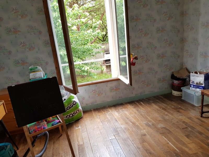Vente maison / villa Sartrouville 440000€ - Photo 5