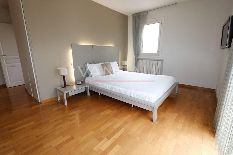 Vente de prestige maison / villa Antibes 1200000€ - Photo 8