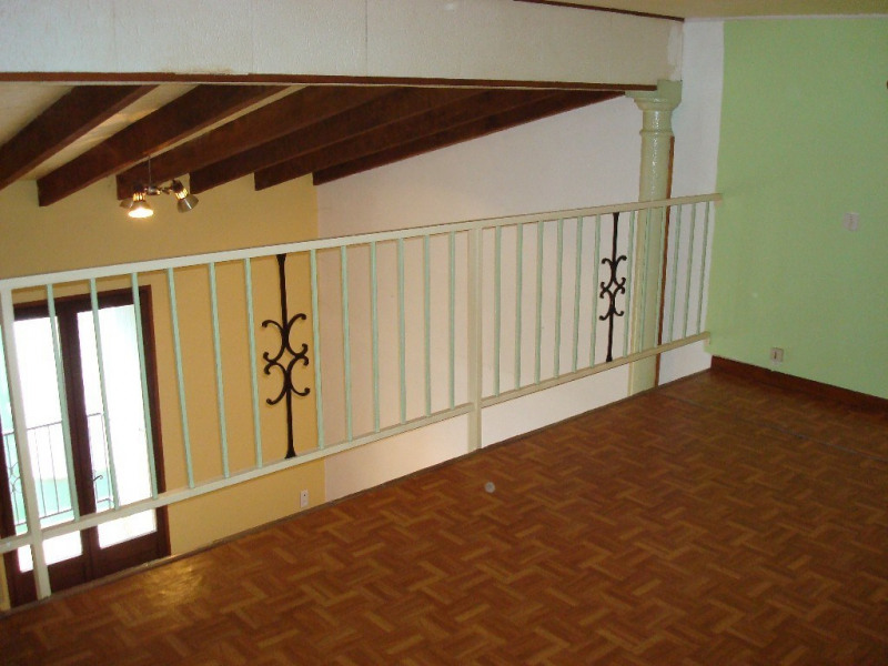 Location appartement Ruoms 361€ CC - Photo 6