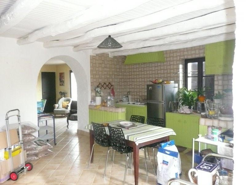 Vente maison / villa Terrasson la villedieu 192000€ - Photo 3