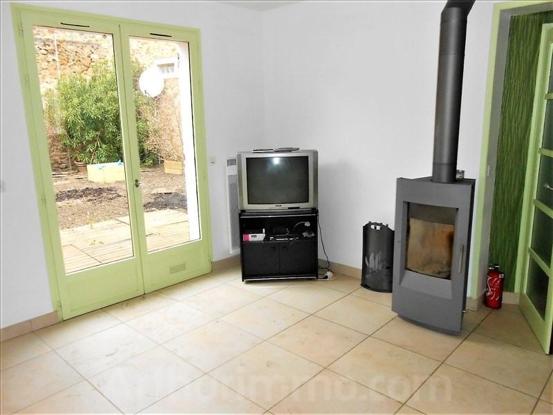 Vente maison / villa Juvisy sur orge 312000€ - Photo 7