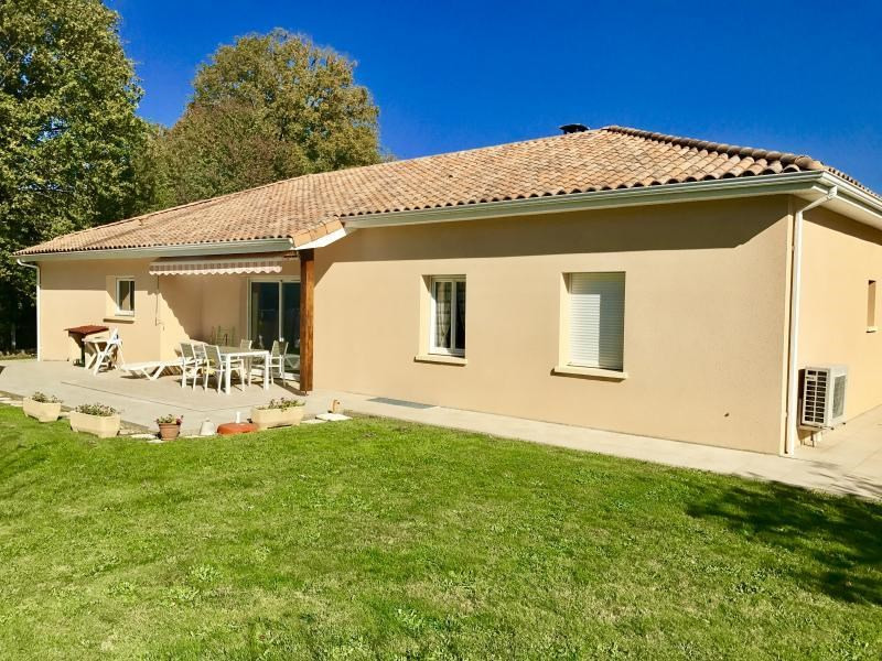 Vente maison / villa Limoges 268000€ - Photo 10